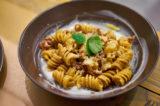 Roma. Retrobottega, il ristorante giovane con un ottimo rapporto qualità - prezzo