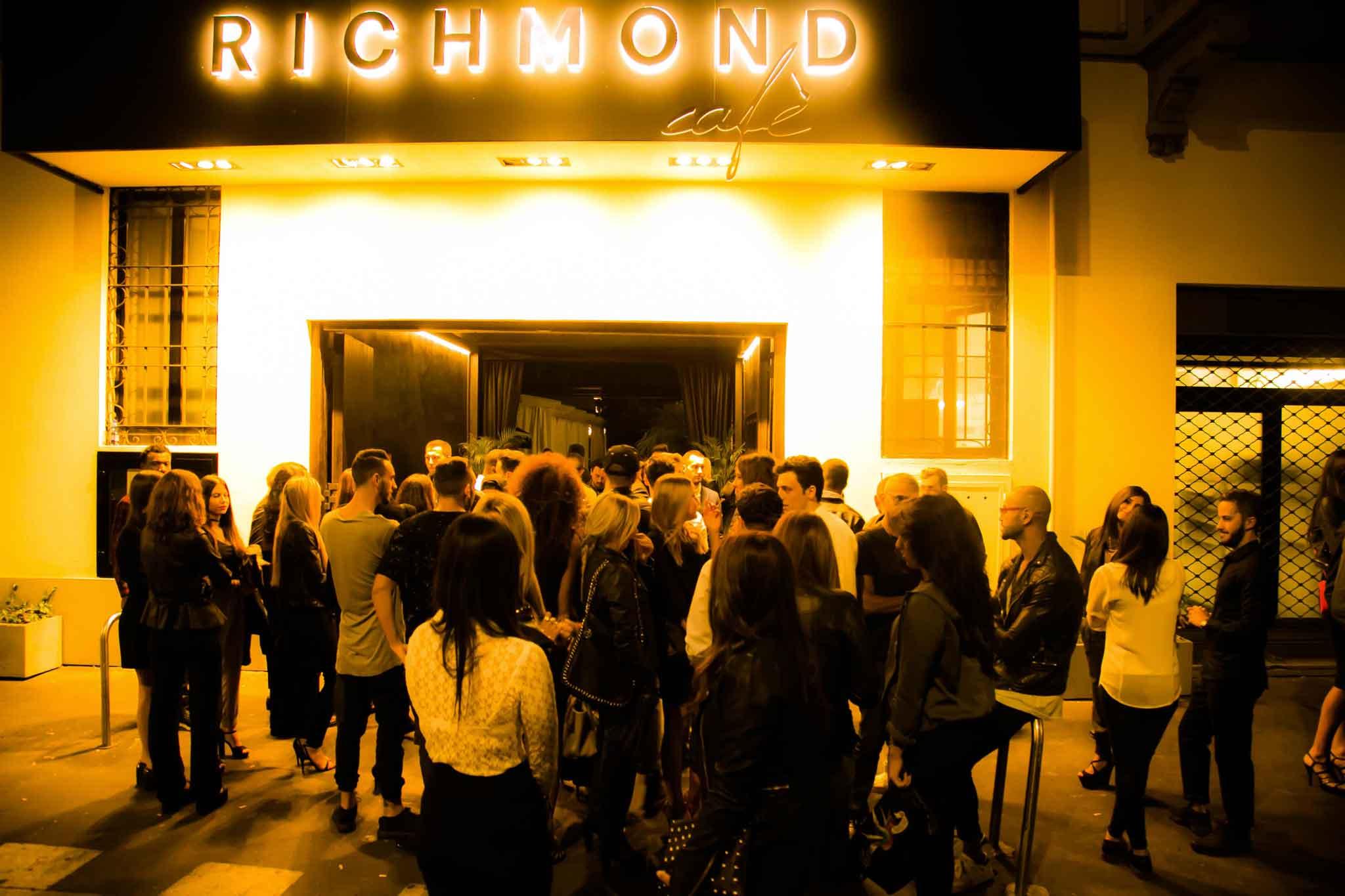 richmond-cafe-milano