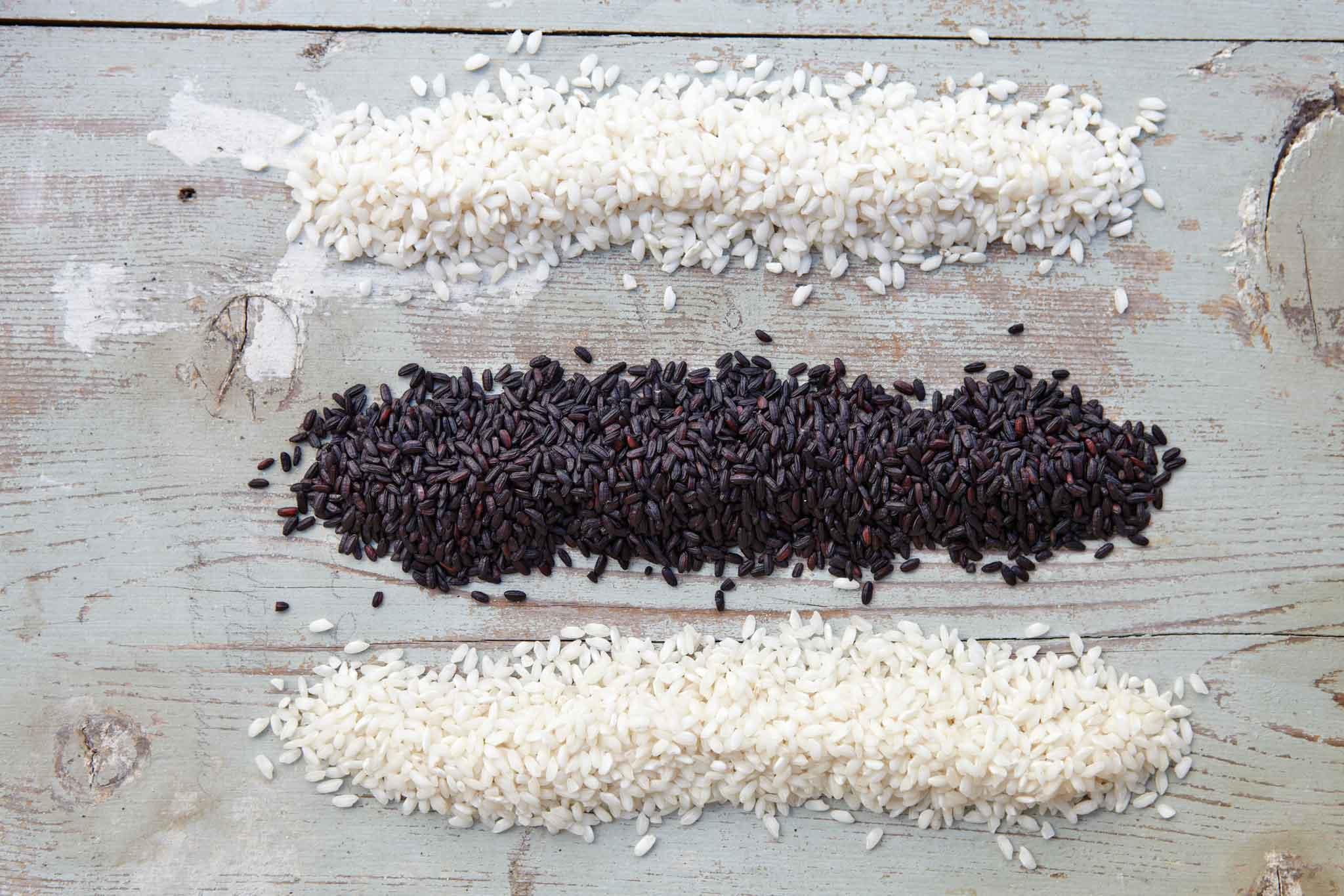 riso-bianco-riso-nero