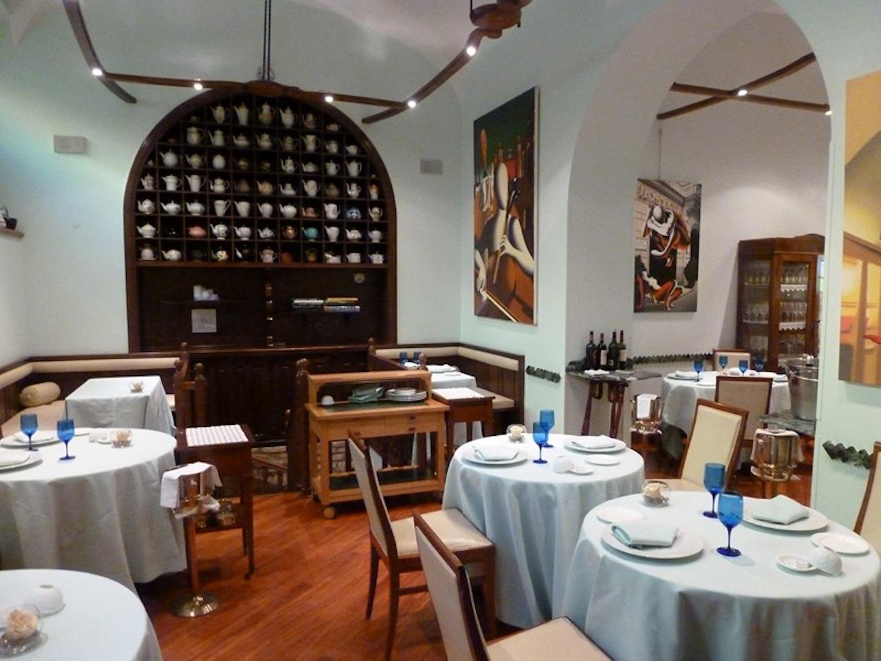 romeo-1-roma-ristoranti