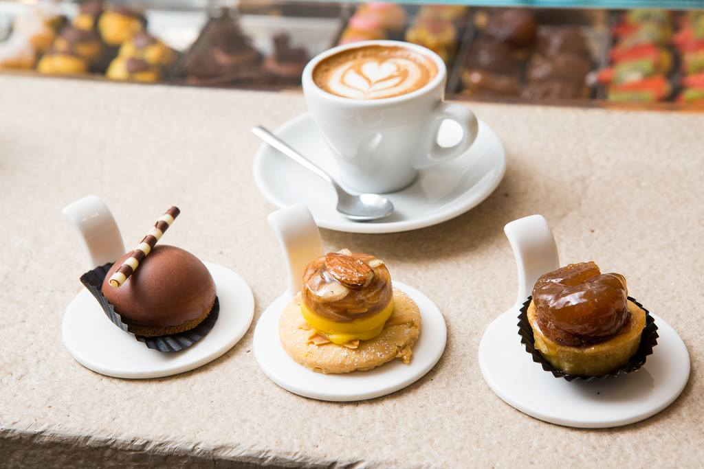 roscioli-caffe-bar-roma