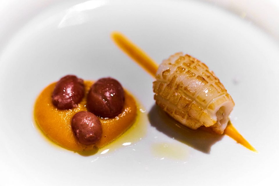 seppia-arrosto-zucca-fagioli-borlotti