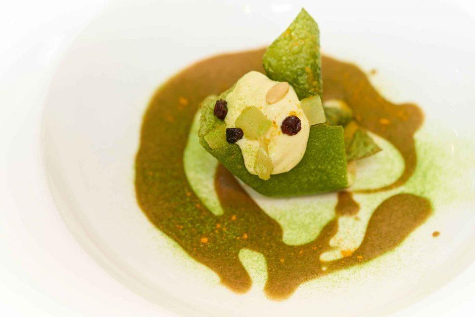sfogliatella-broccoli-convivio-troiani