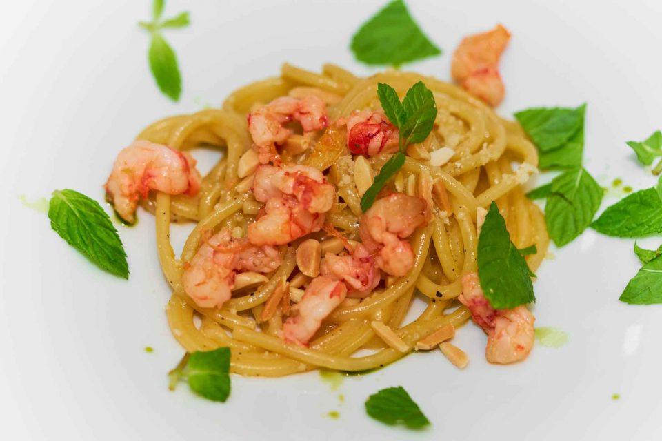 spagetti-feliceti-ajo-ojo-peperoncino-troiani