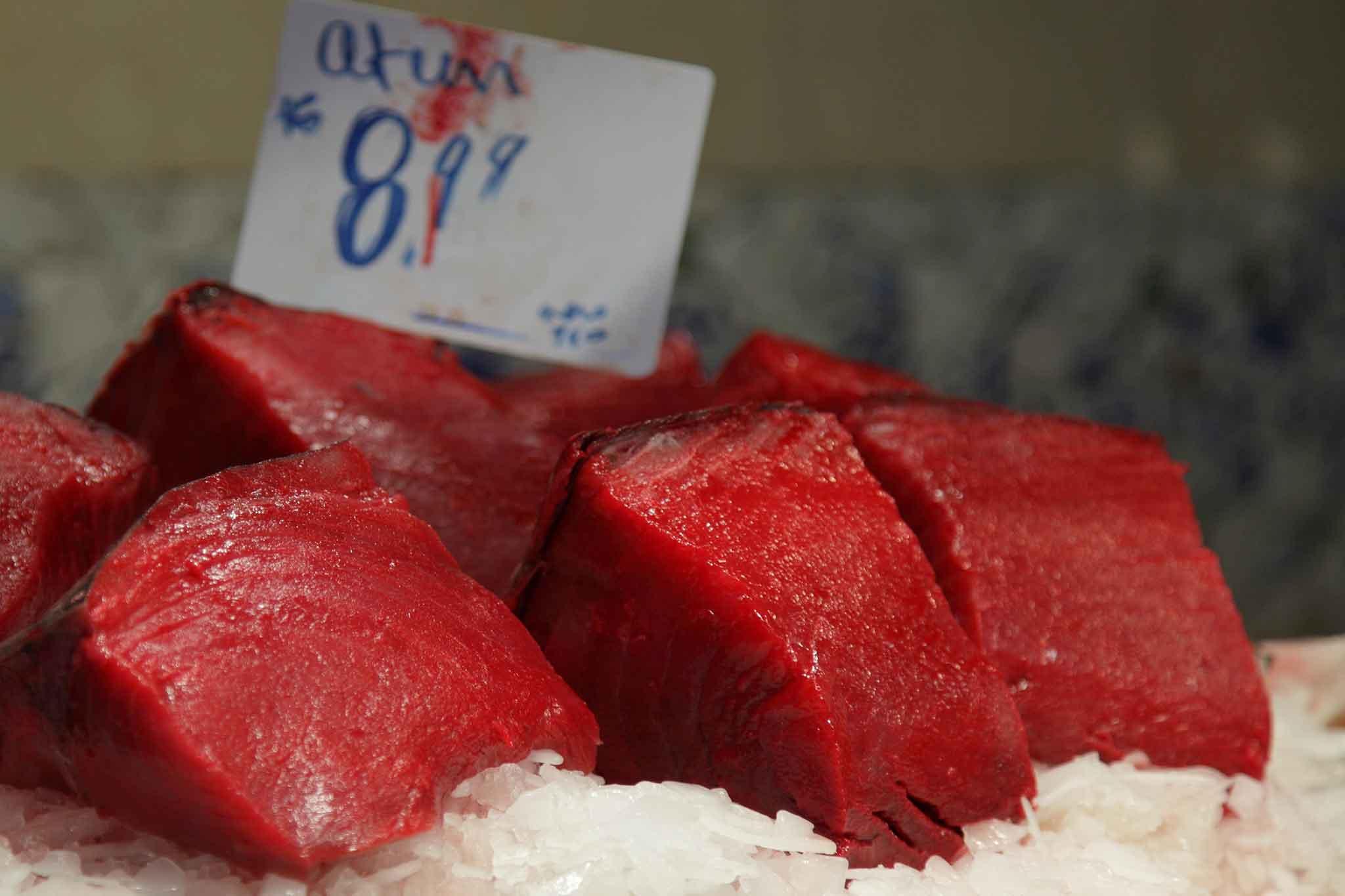 tonno-rosso-mal-conservato