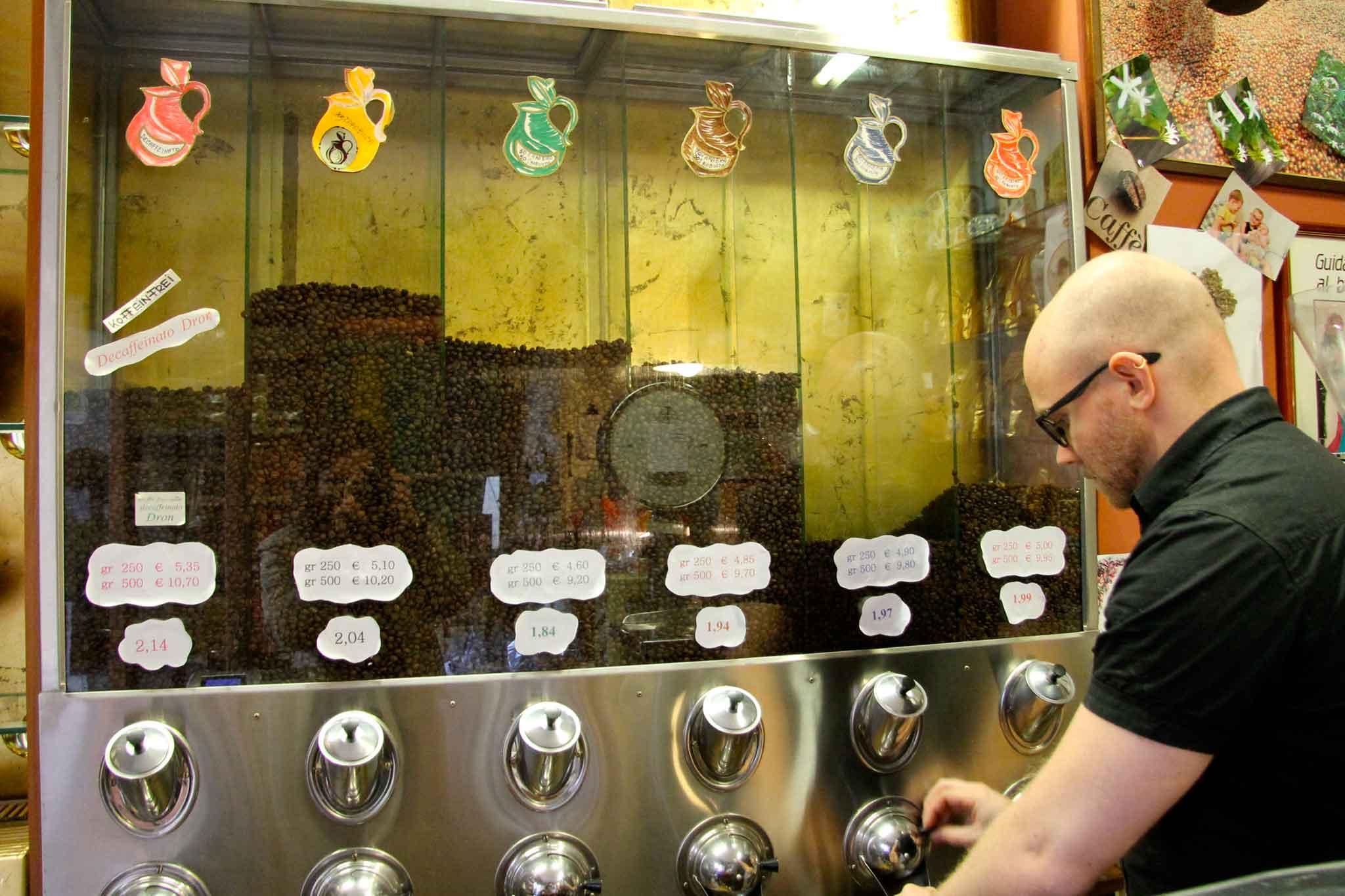 torrefazione-spinetta-caffe-baratto