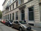 Milano. Andrea Berton apre la nuova pizzeria Dry 2 in Porta Venezia