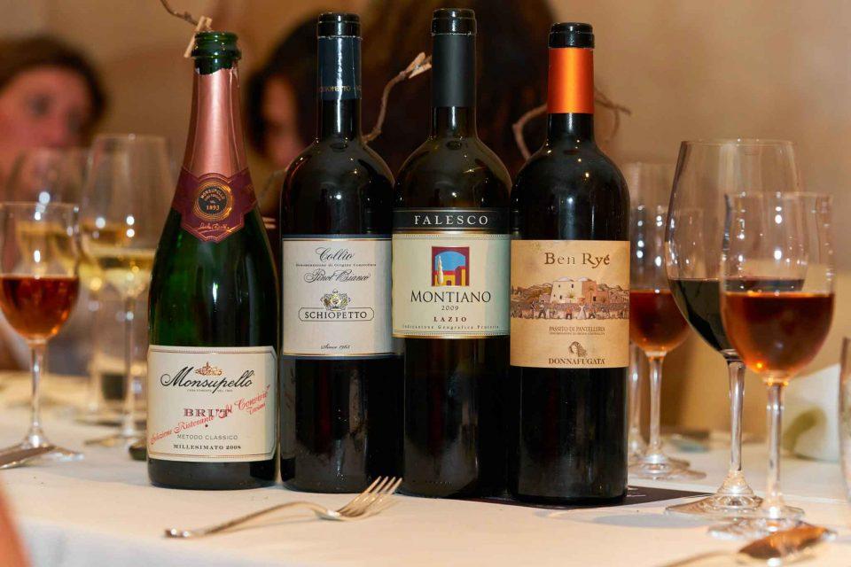 vino-convivio-troiani