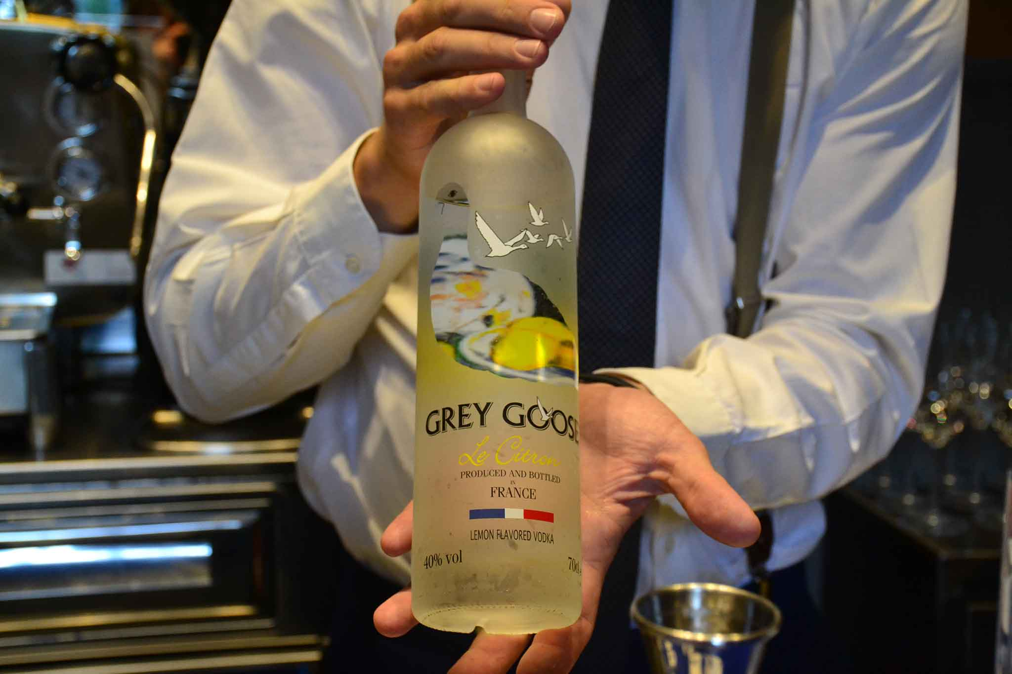 vodka-lime-grey-goose-milano