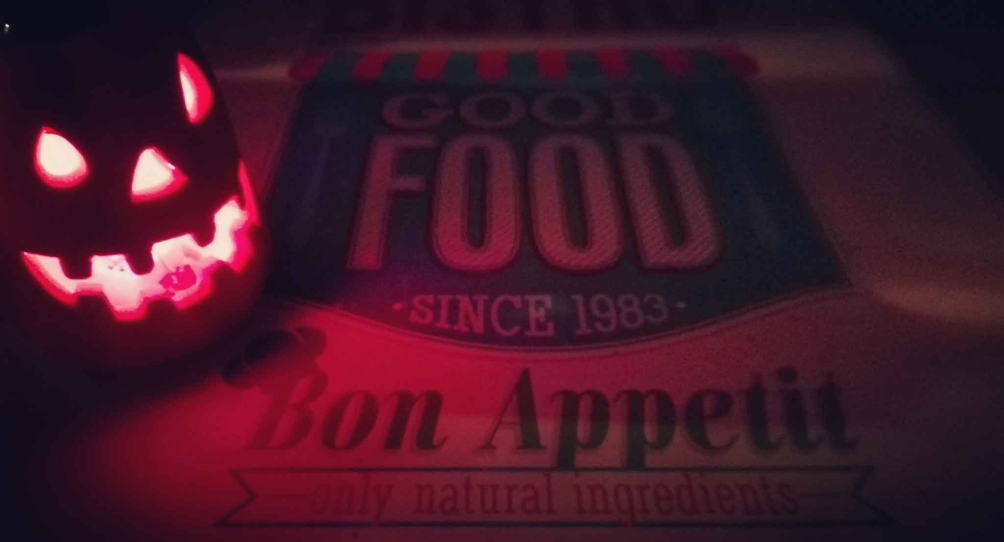 zucca-halloween-bon-appetit