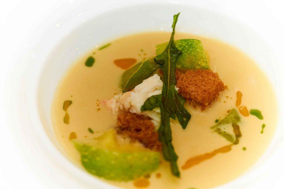 zuppa-granchio-reale