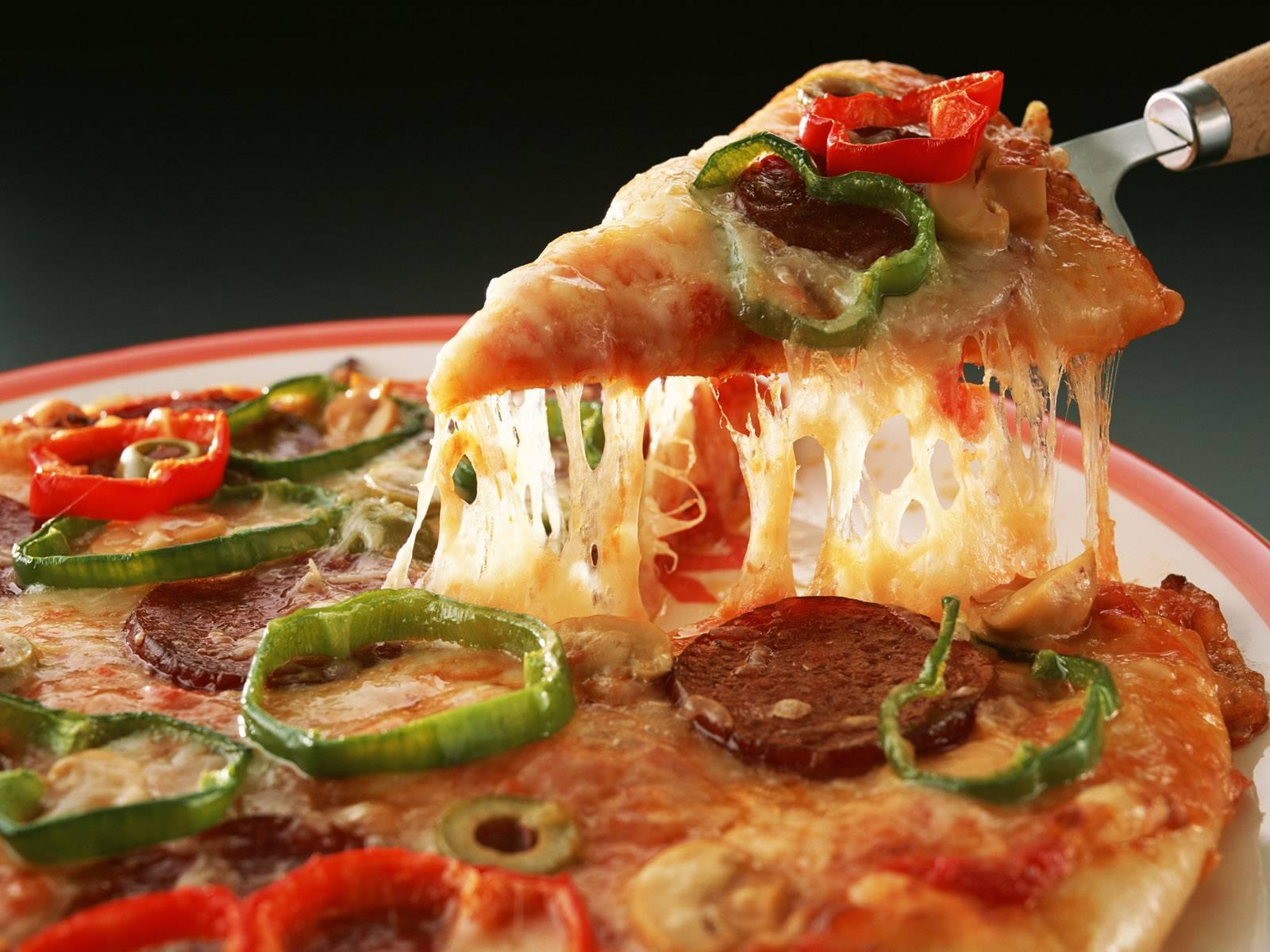 21814-pizza-hut-pizza-hut
