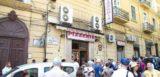 Pizza. L'Antica Pizzeria Da Michele che apre a Roma è cosa ben diversa da Michele I Condurro che apre a Milano