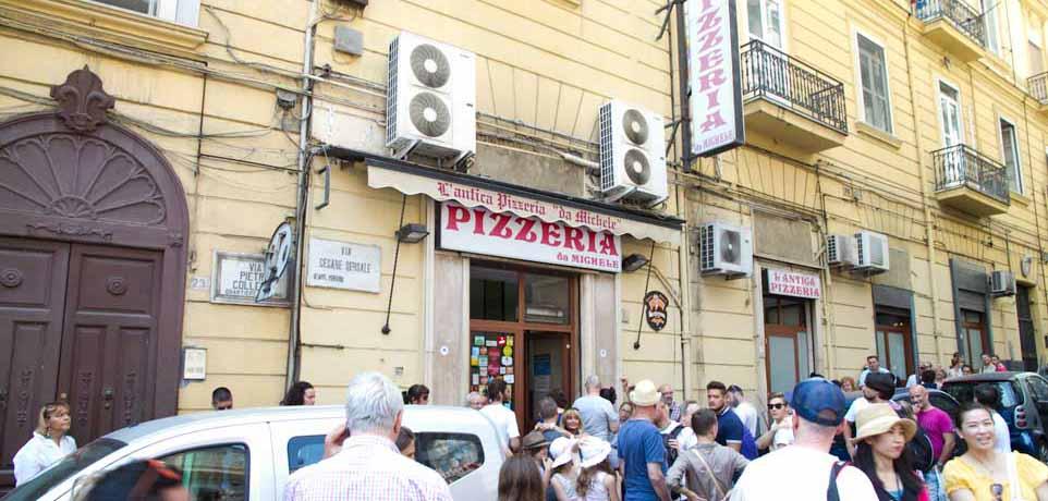 antica-pizzeria-da-michele-forcella-napoli