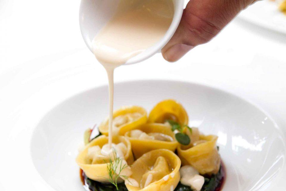 assaje-ristorante-stella-michelin-roma-tortelli
