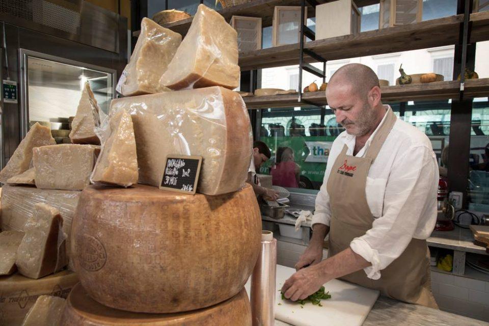 beppe-e-i-suoi-formaggi-mercato-centrale-roma