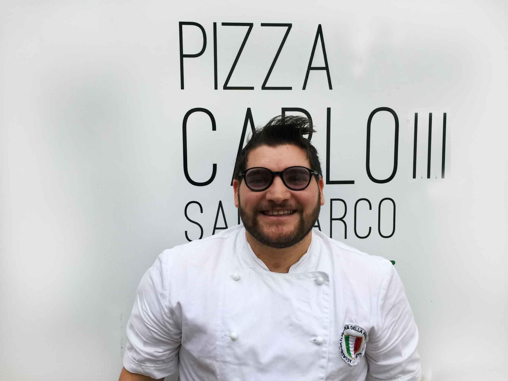 carlo-sammarco-nuova-pizzeria-napoli