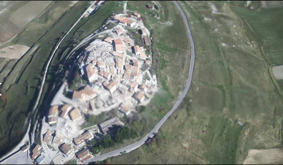 castelluccio-terremoto