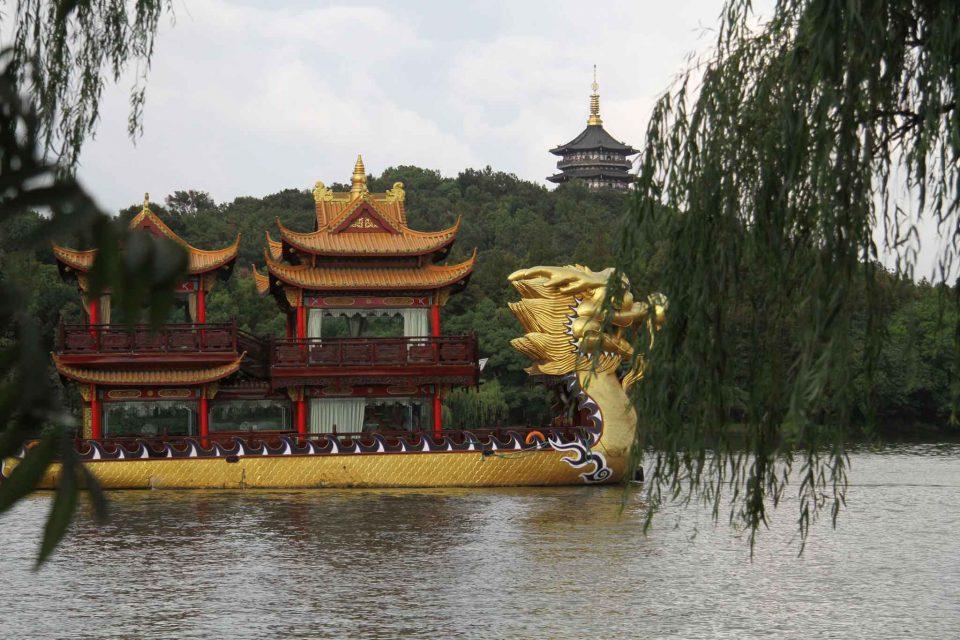 cina-hangzhou