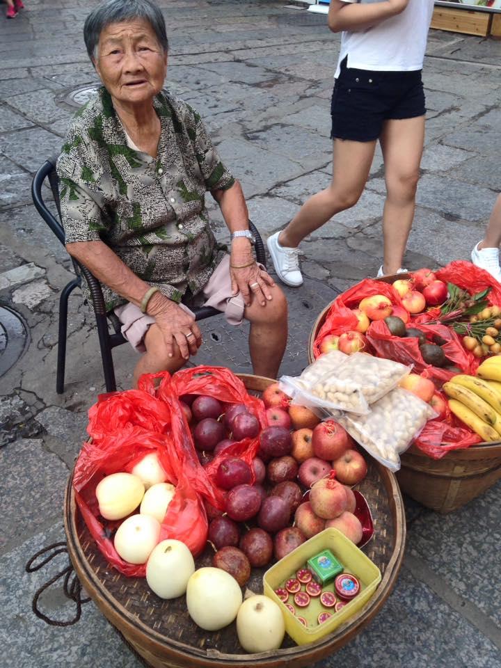 cina-frutta-mercato
