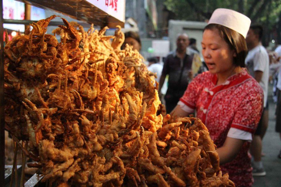 cina-granchi-street-food