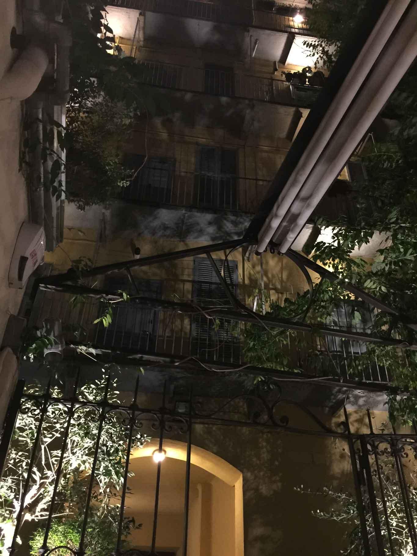 essenza-ristorante-milano-giardino