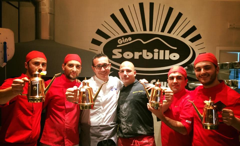 gino-sorbillo-nuova-pizzeria-olio-a-crudo-milano