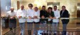 Bergamo. I buoni motivi, da chef a Pata Negra, per andare a GourmArte