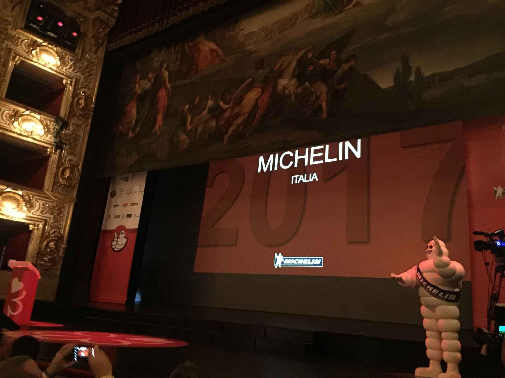 guida-michelin-2017-ristoranti-italia-6