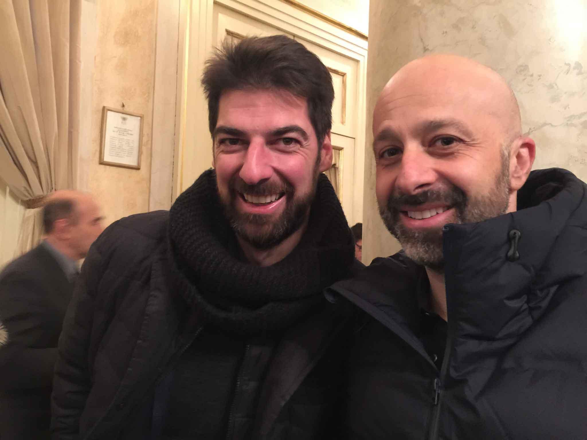 guida-michelin-2017-ristoranti-italia-alaimo-romito
