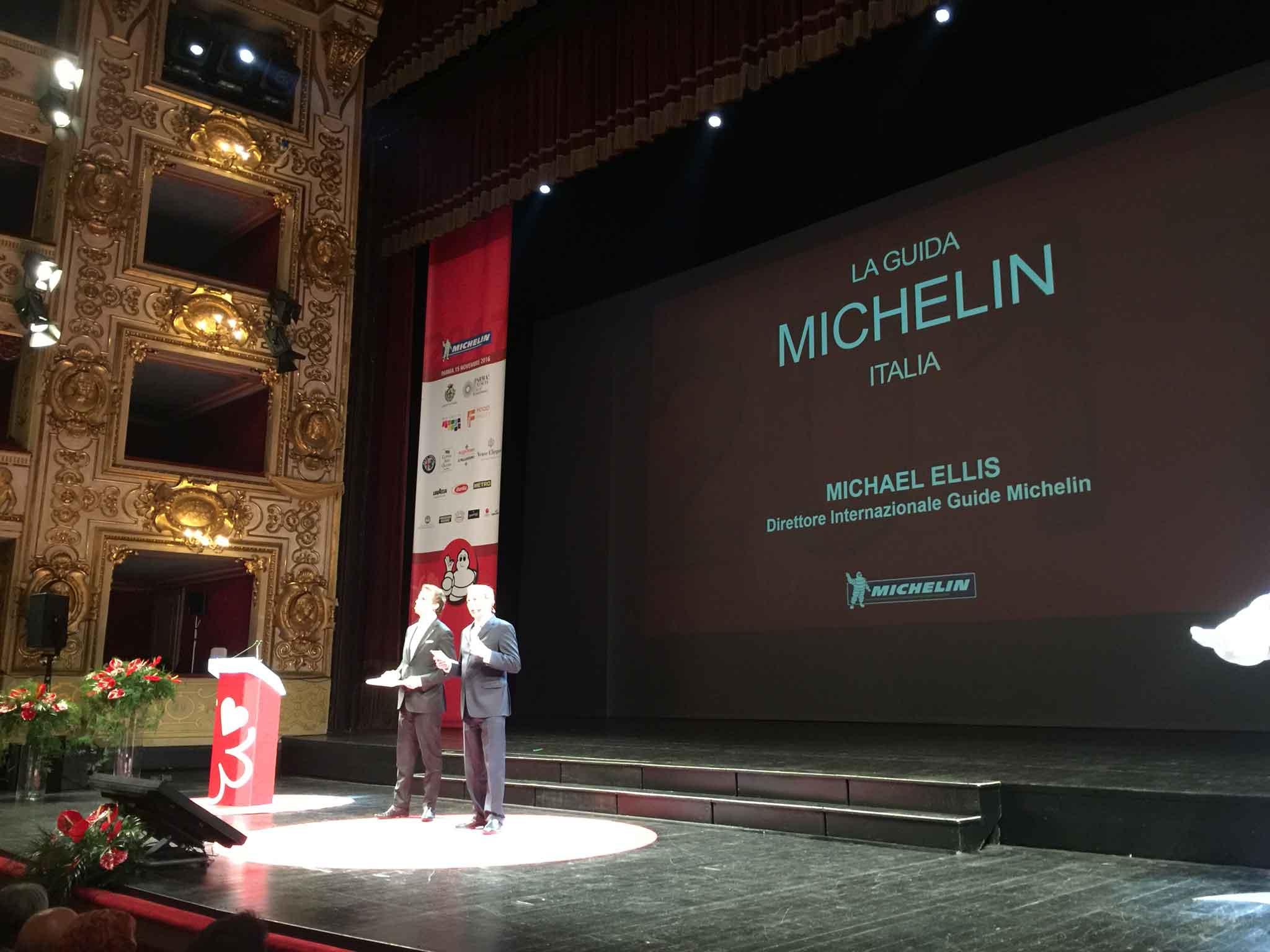 guida-michelin-2017-ristoranti-italia-michael-ellis
