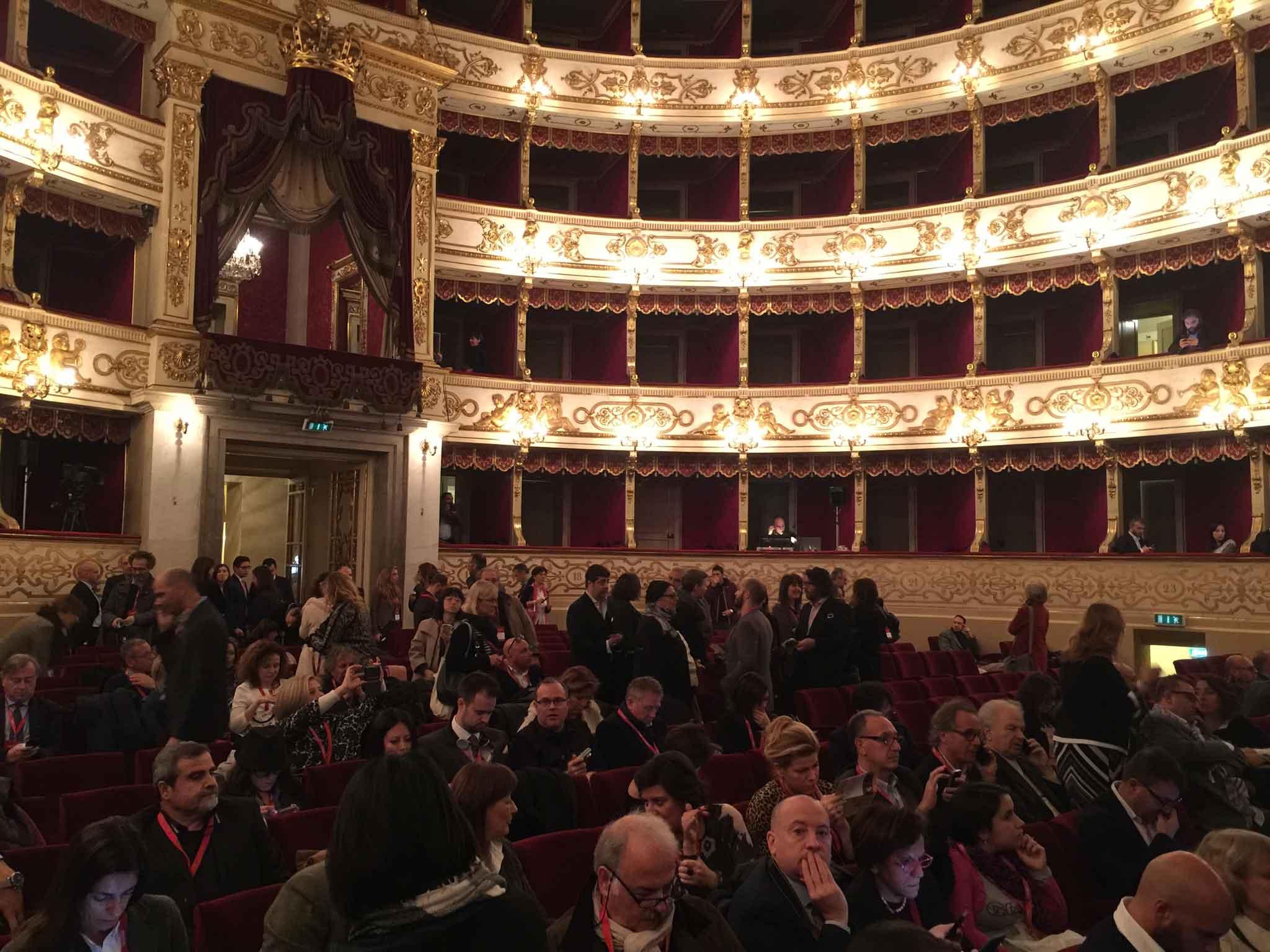guida-michelin-2017-ristoranti-italia-parma-teatro-regio