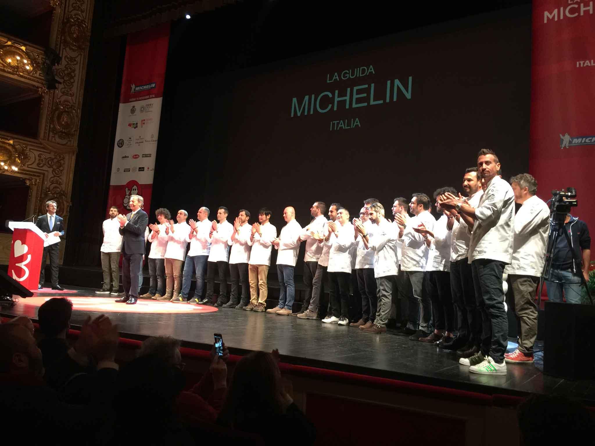 guida-michelin-2017-ristoranti-italia-nuove-stelle