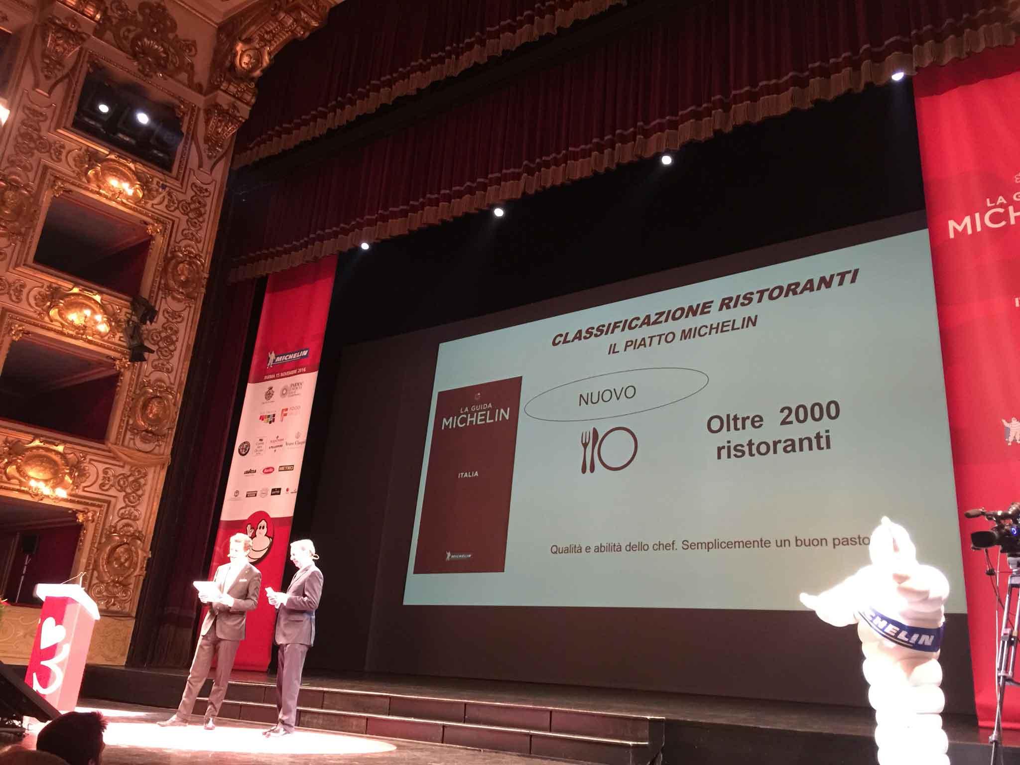 guida-michelin-2017-ristoranti-italia-nuovo-simbolo-piatto