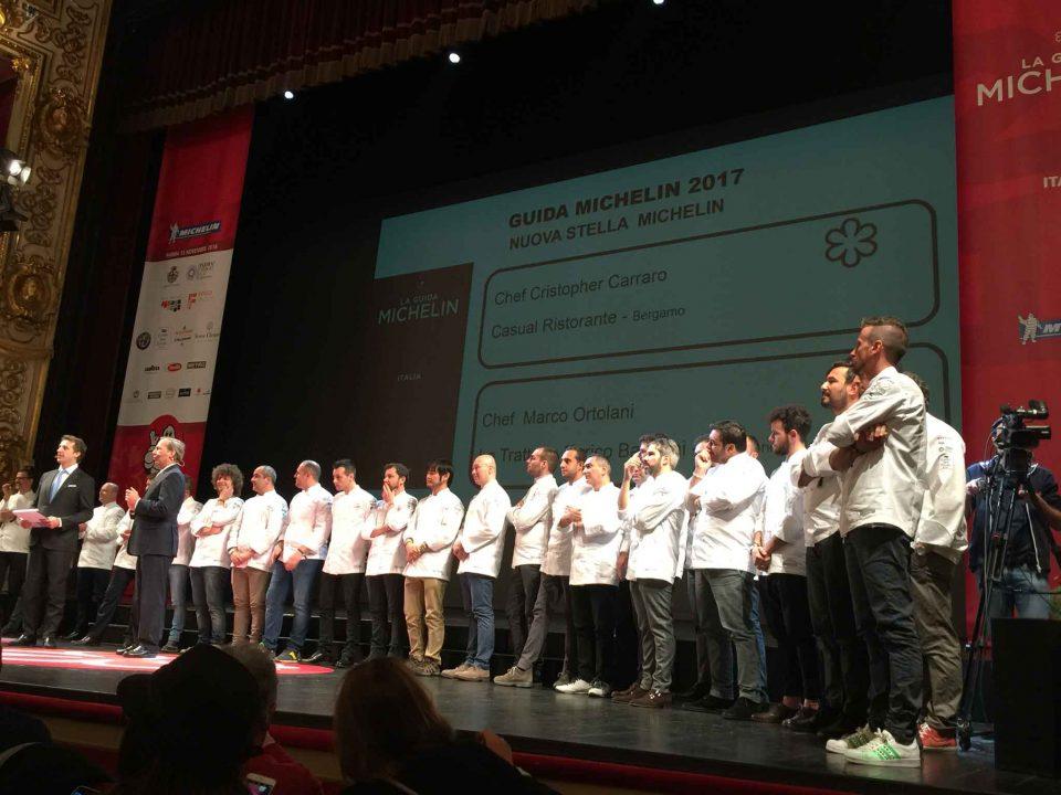 guida-michelin-2017-ristoranti-italia-stelle-bartolini