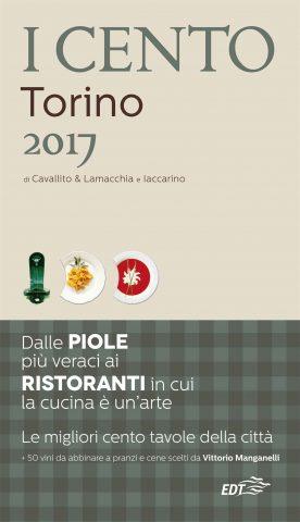 i-cento-torino-2017