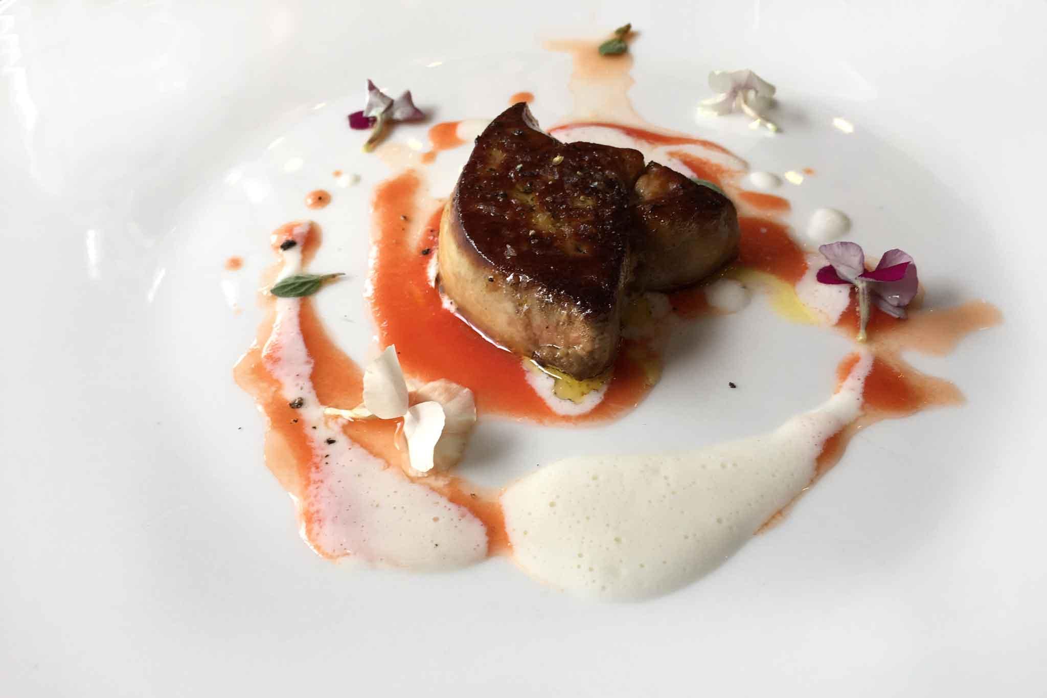 locanda-asino-alassio-foie-gras
