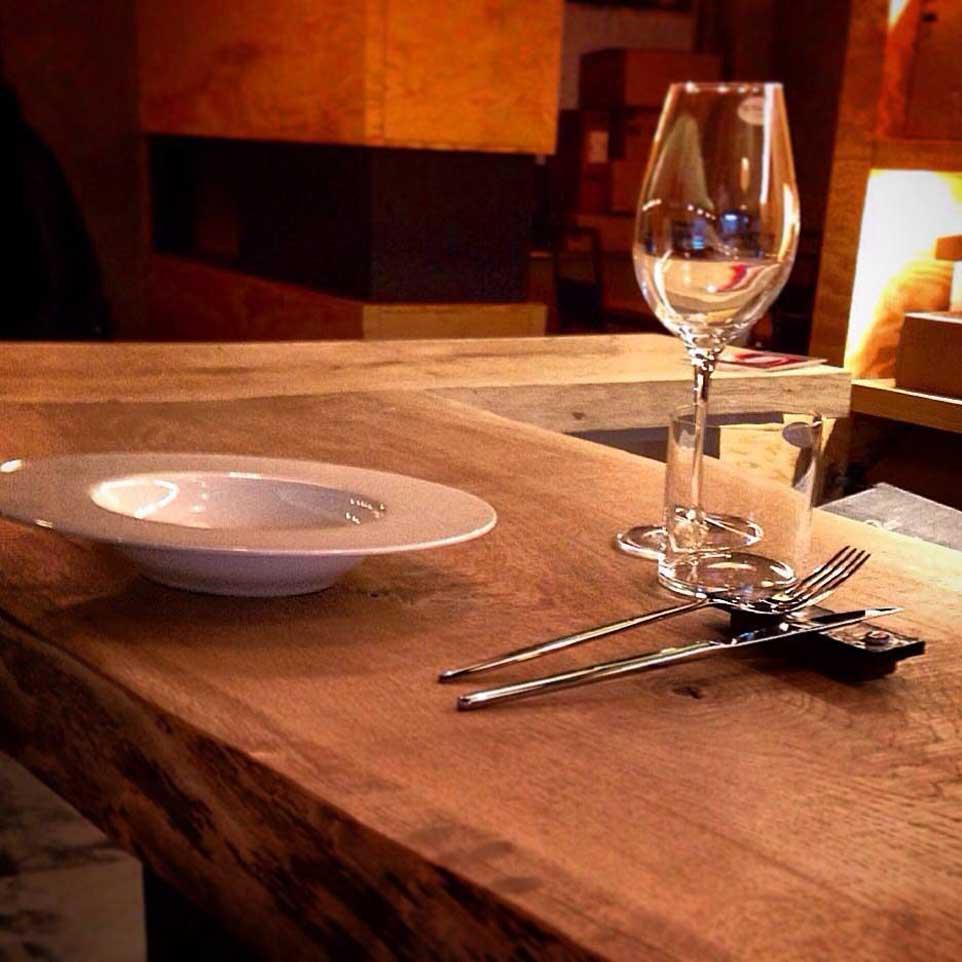 materia-prima-ristorante-pontinia