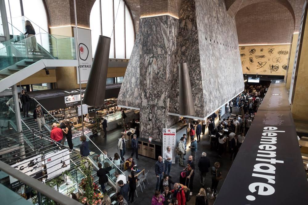 mercato-centrale-stazione-termini-via-giolitti-36