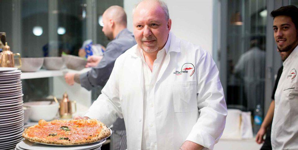 michele-condurro-pizzeria-milano
