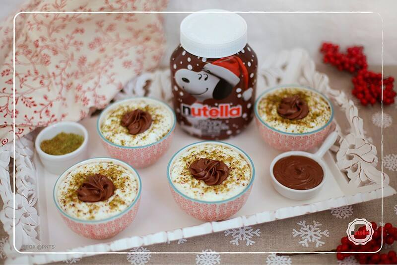 nutella-natale-ricette-3