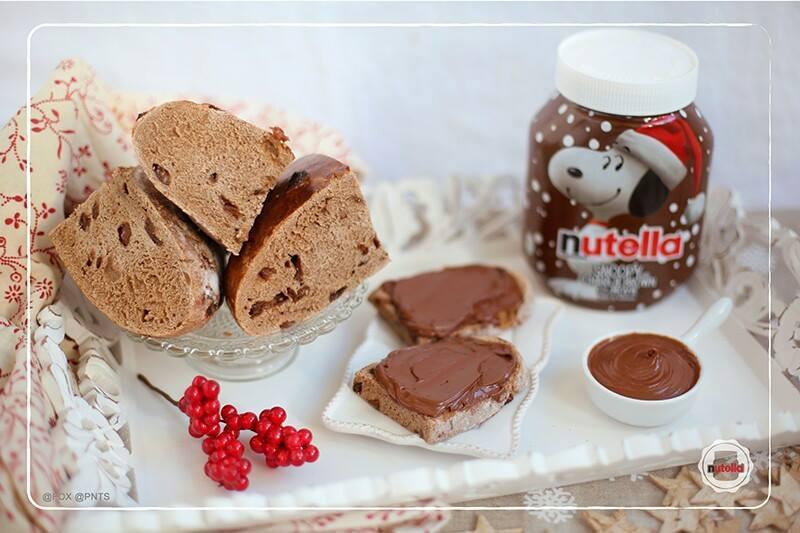 nutella-natale-ricette-5