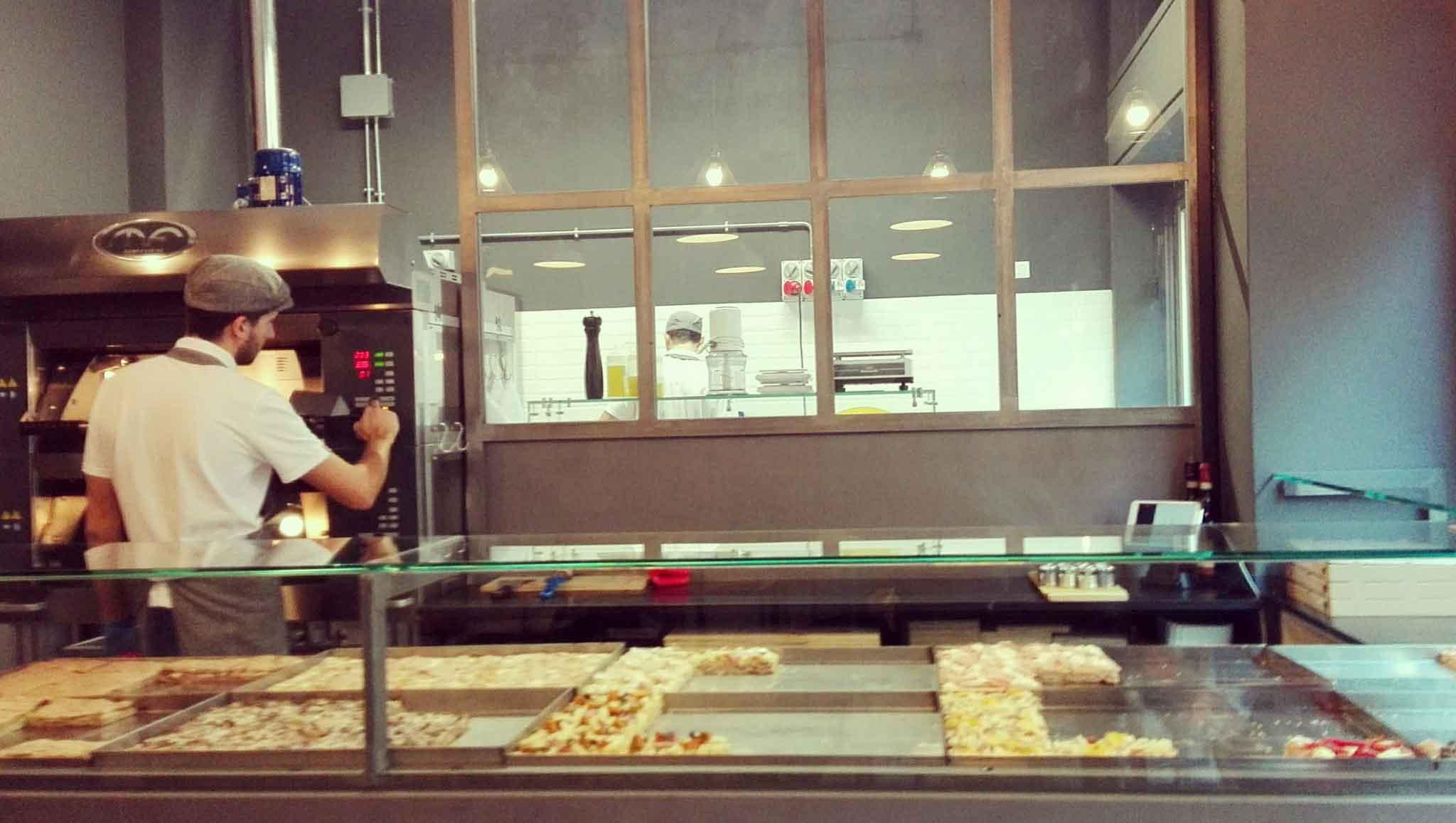 pandemonium-pizzaiolo-andrea-girlanda