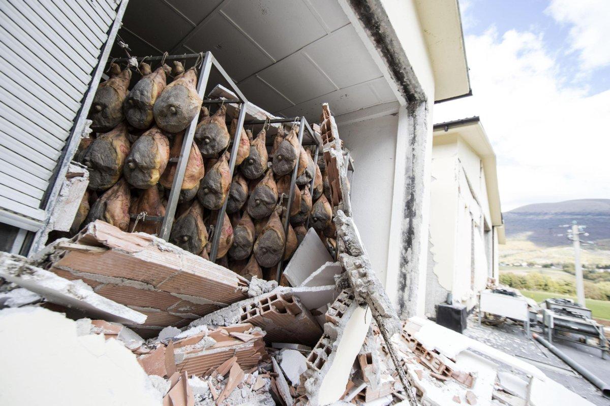 prosciutti-di-norcia-terremoto