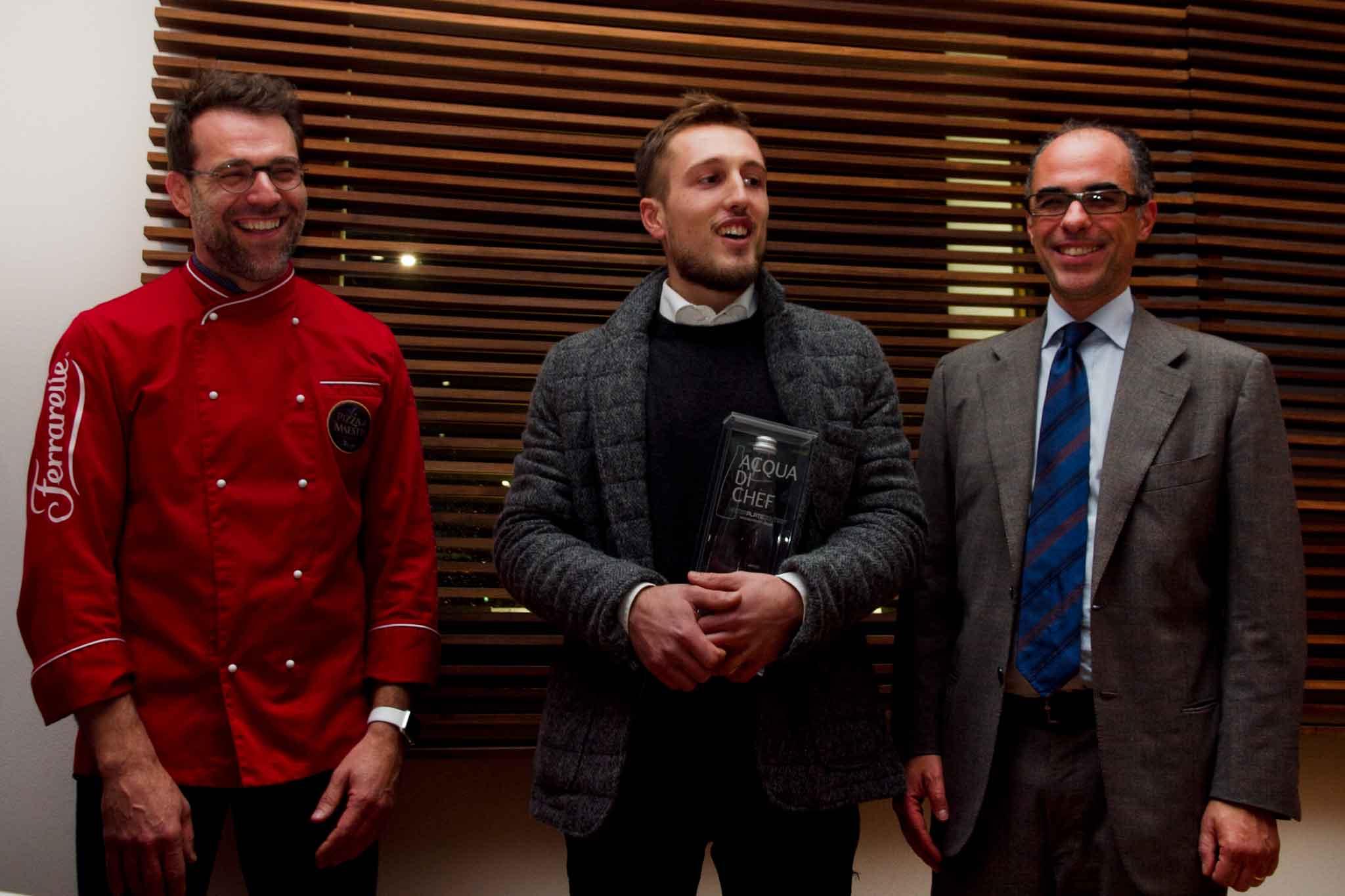 renato-bosco-antimo-caputo-alberto-morello-acqua-di-chef