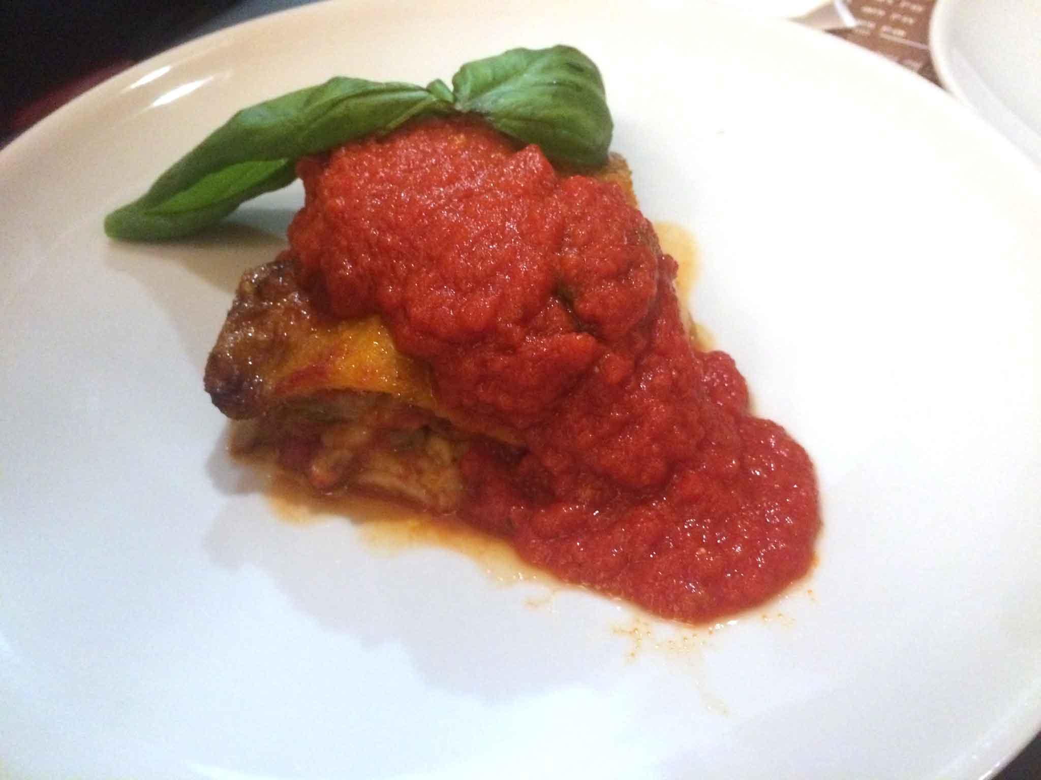 sorbillo-olio-a-crudo-parmigiana