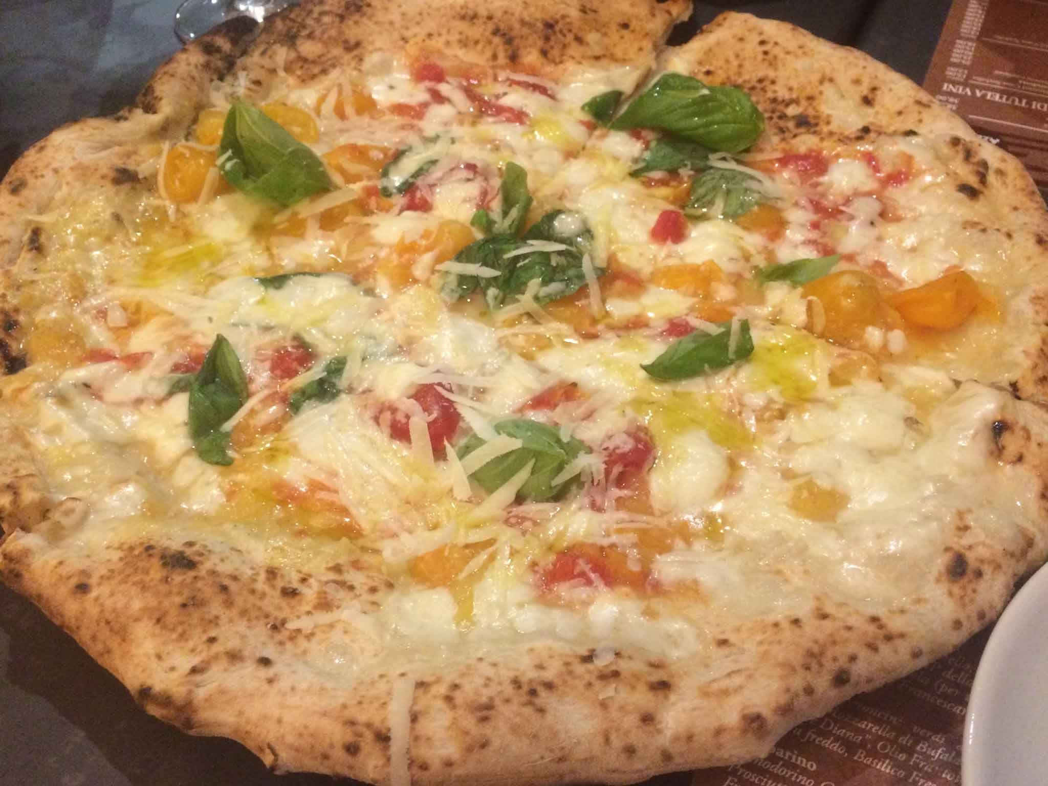 sorbillo-olio-a-crudo-pizza-lucariello-spunzillo-2