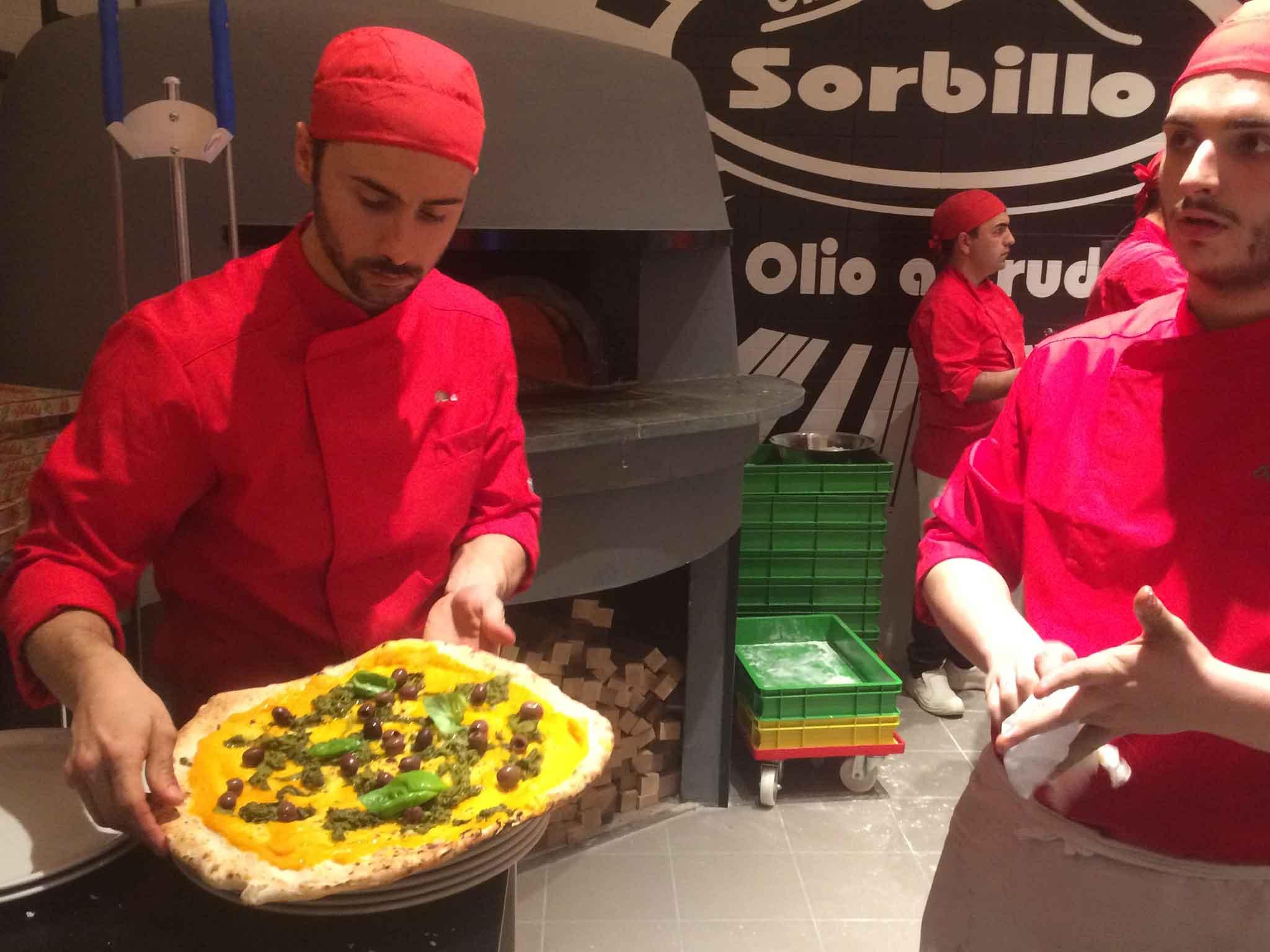 sorbillo-olio-a-crudo-pizzaioli-5