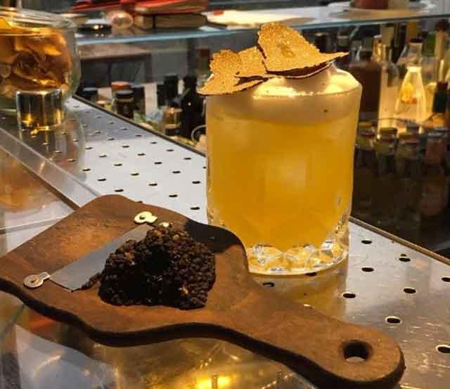 terrazza-triennale-cocktail-tartufo