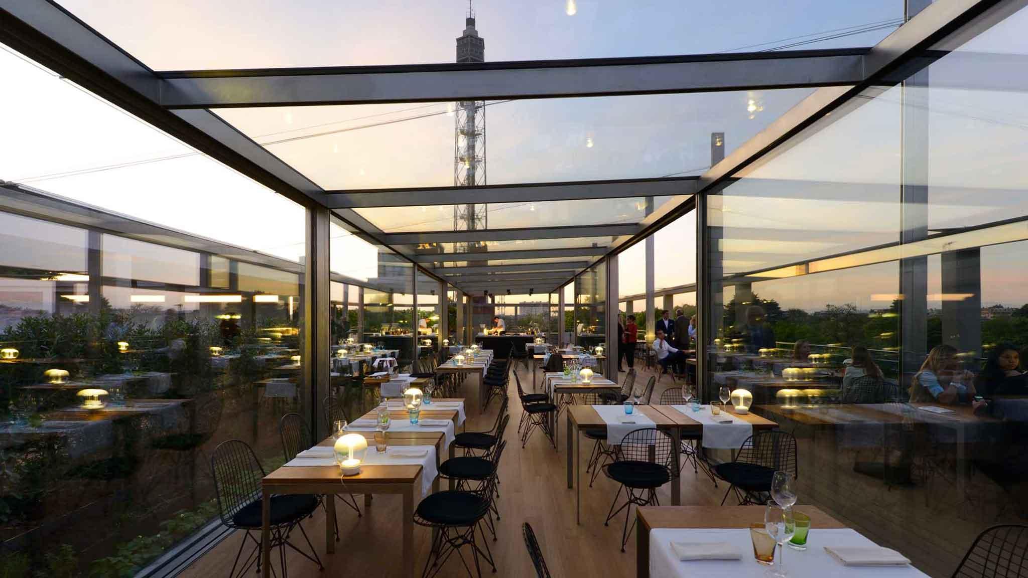 terrazza-triennale-ristorante